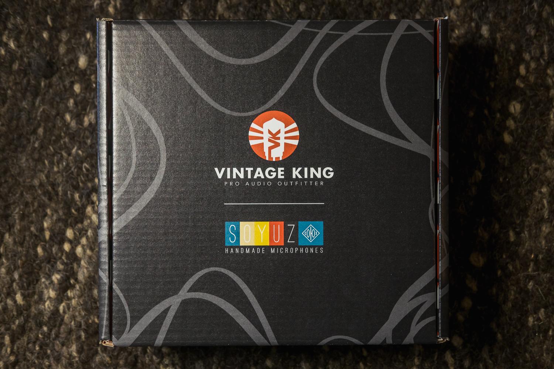 vk-soyuz-boxes-2.jpg