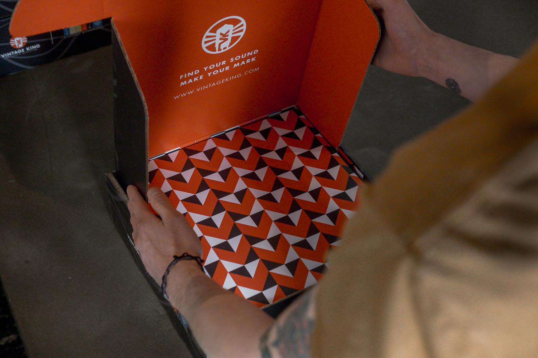vk-soyuz-boxes-12.jpg