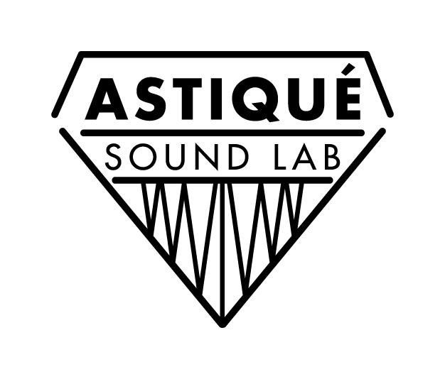 AstiqueSoundLab-Logo-web.jpg