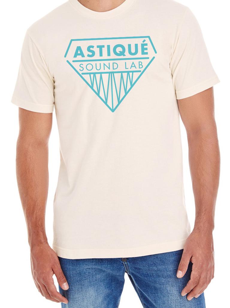 AstiqueSoundLab-LogoShirt-001.jpg