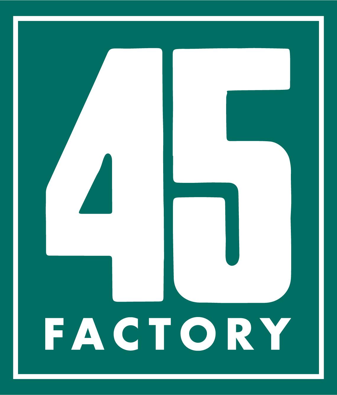 45-Factory_logo_562.jpg