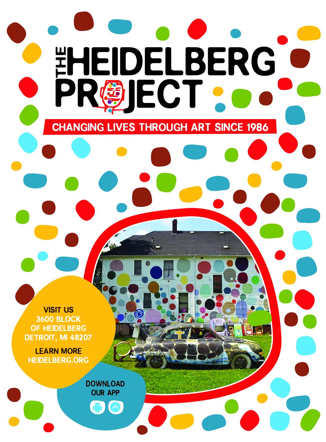HeidelbergProject-QuarterPageAd-002-02.jpg
