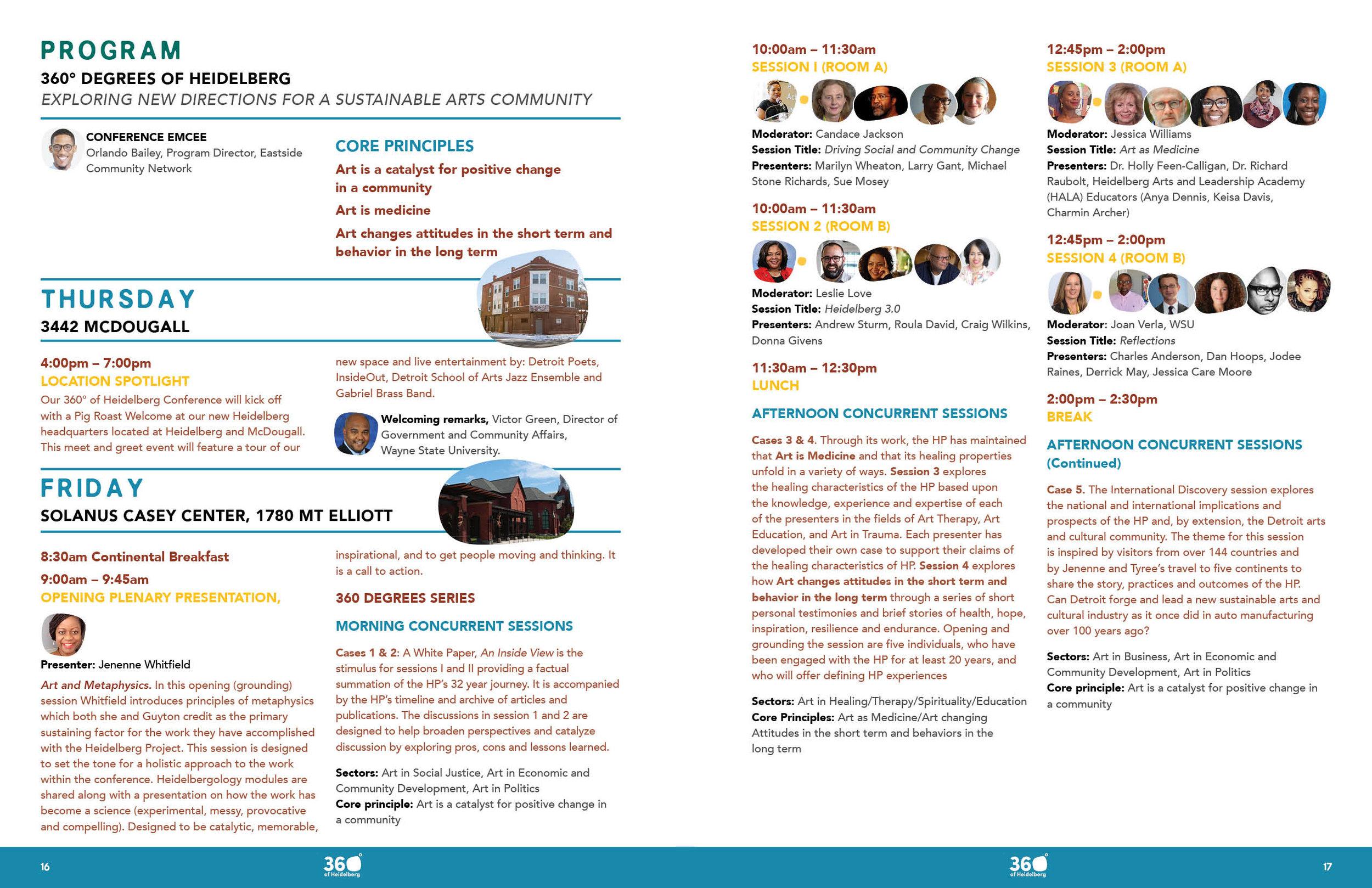 HeidelbergProject_ProgramBook2018_007.jpg