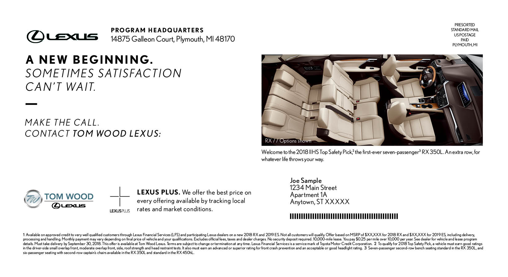 Mailer-03-LeaseOffers_0052.jpg