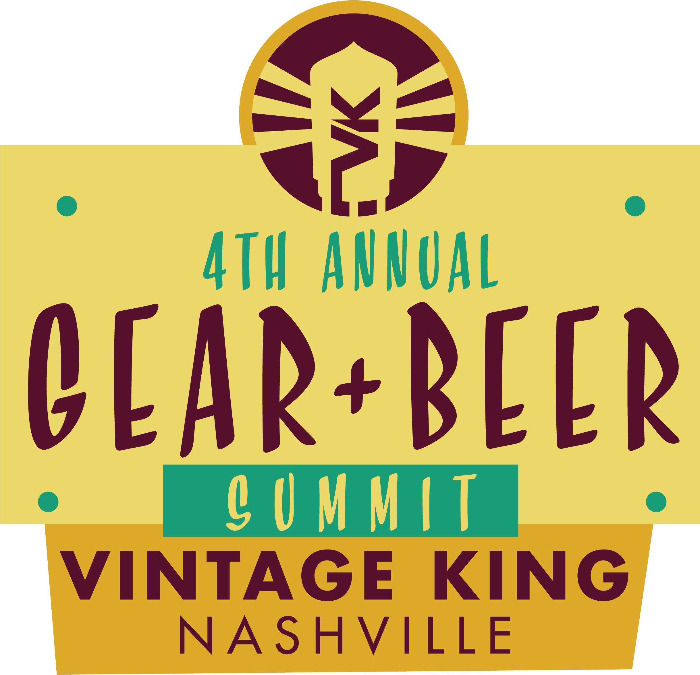 gearbeer-logo-3b.jpg