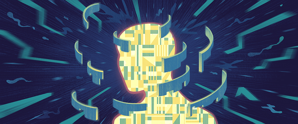 """"""" Breaking Through Mid Project Creative Block """" 