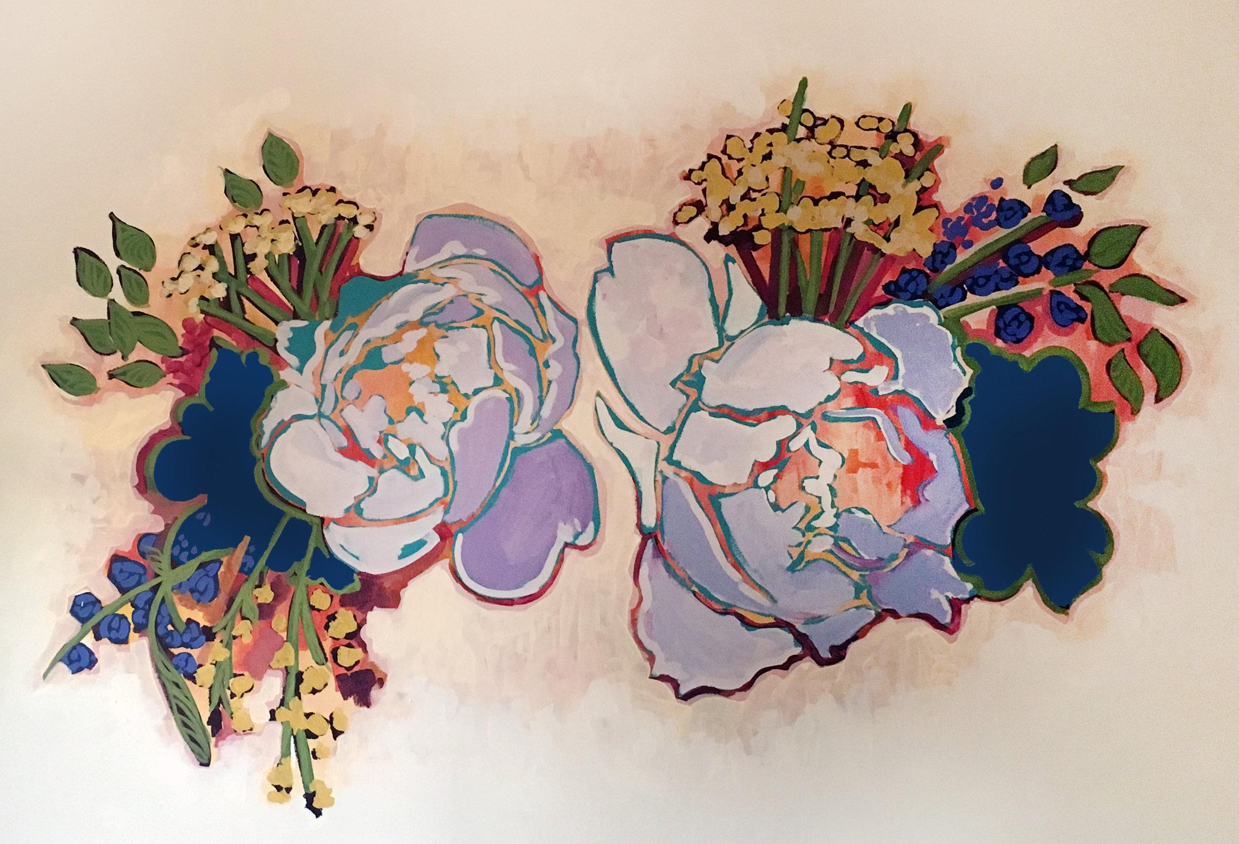 Floral Mural Finish 2.JPG