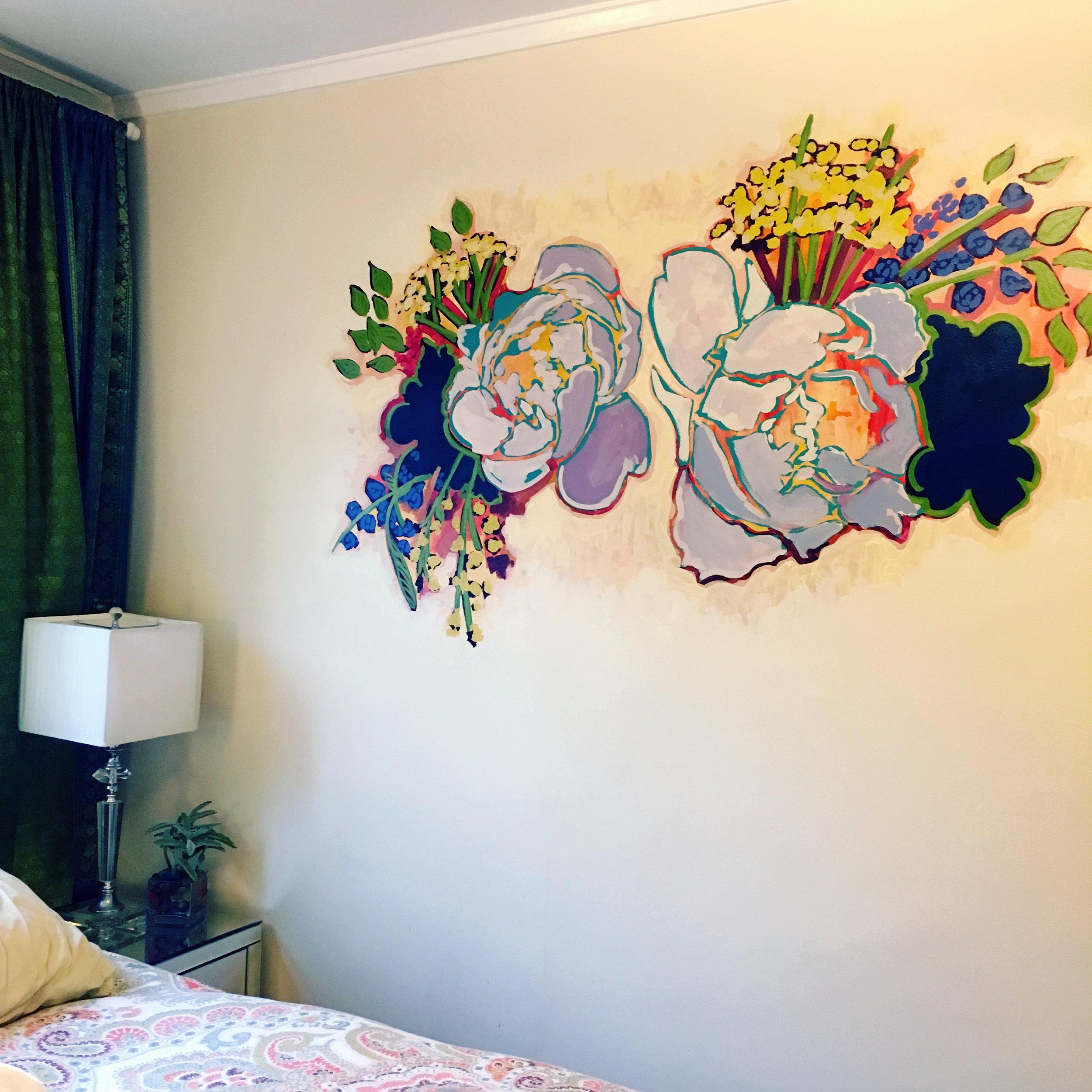 Floral Mural Finish 1.JPG