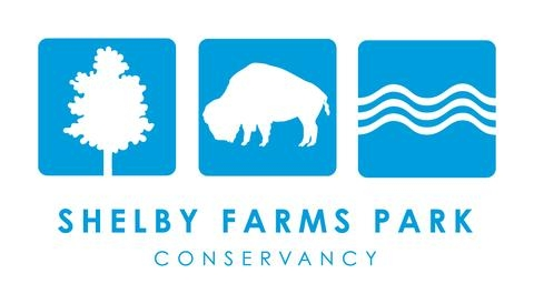 Shelby Farms Park Conservancy - Starry Nights