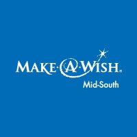 Make a Wish of the Mid-South   Make A Wish - Mid-South