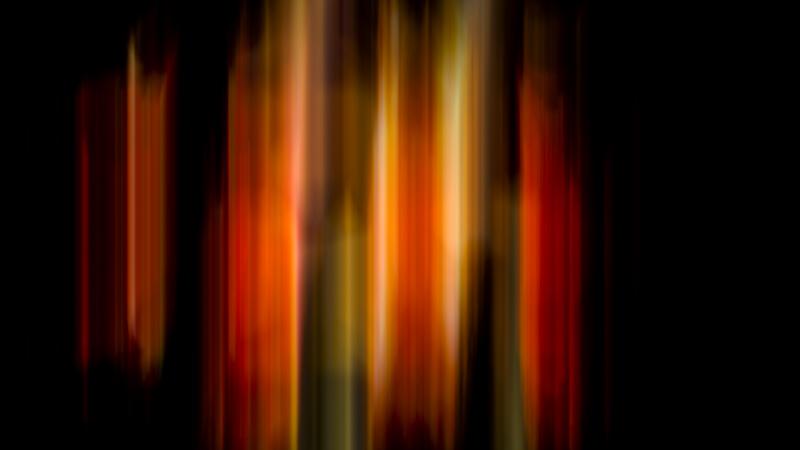 Warm Feeling of Fire