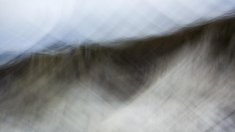 Mountain Wind IV