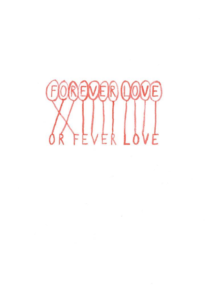 forever-love-724x1024.jpg