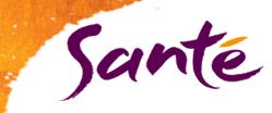 sante logo.png