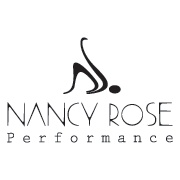 nancyroseperf_1334959557_600.jpg