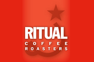 RITUAL COFFEE ROASTERS  Websites
