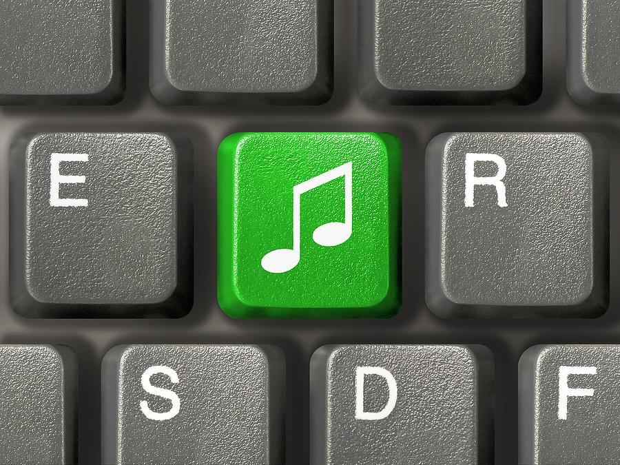 bigstock_Computer_Keyboard_With_Music_K_16060921.jpg