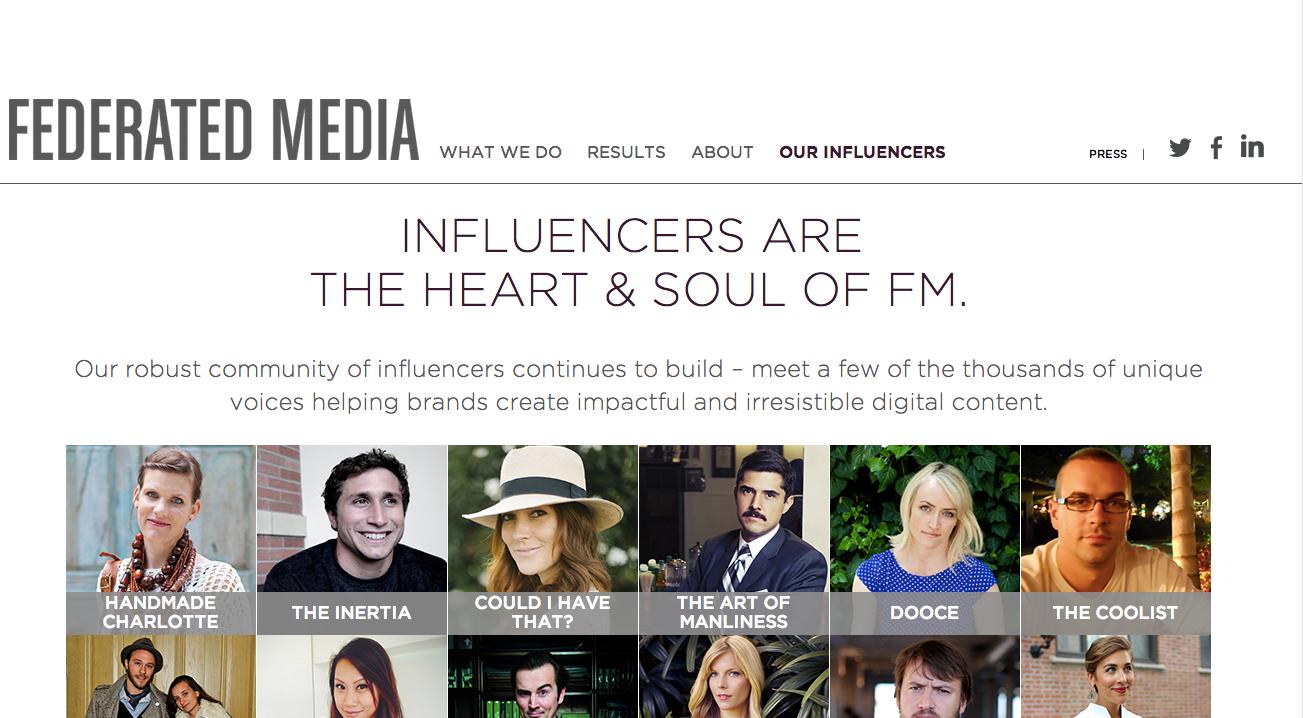 fm influencers.png