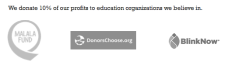 donations footer.png