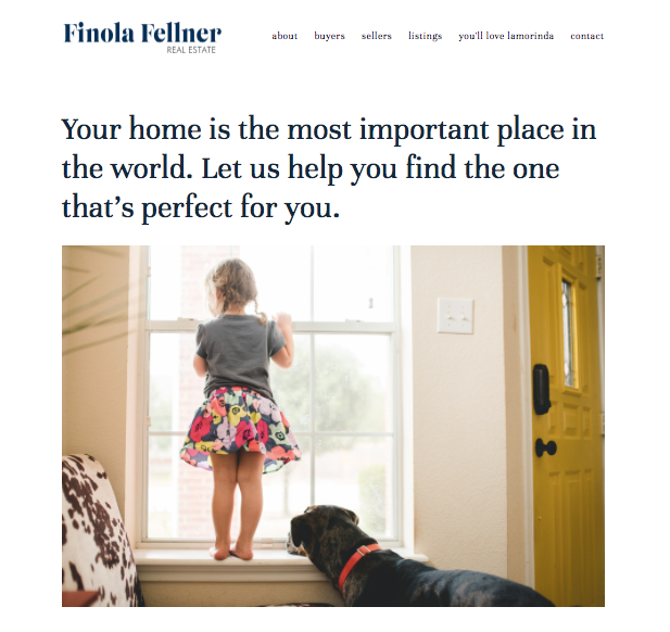finola home page.png