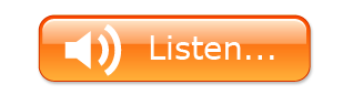 listenButton.png