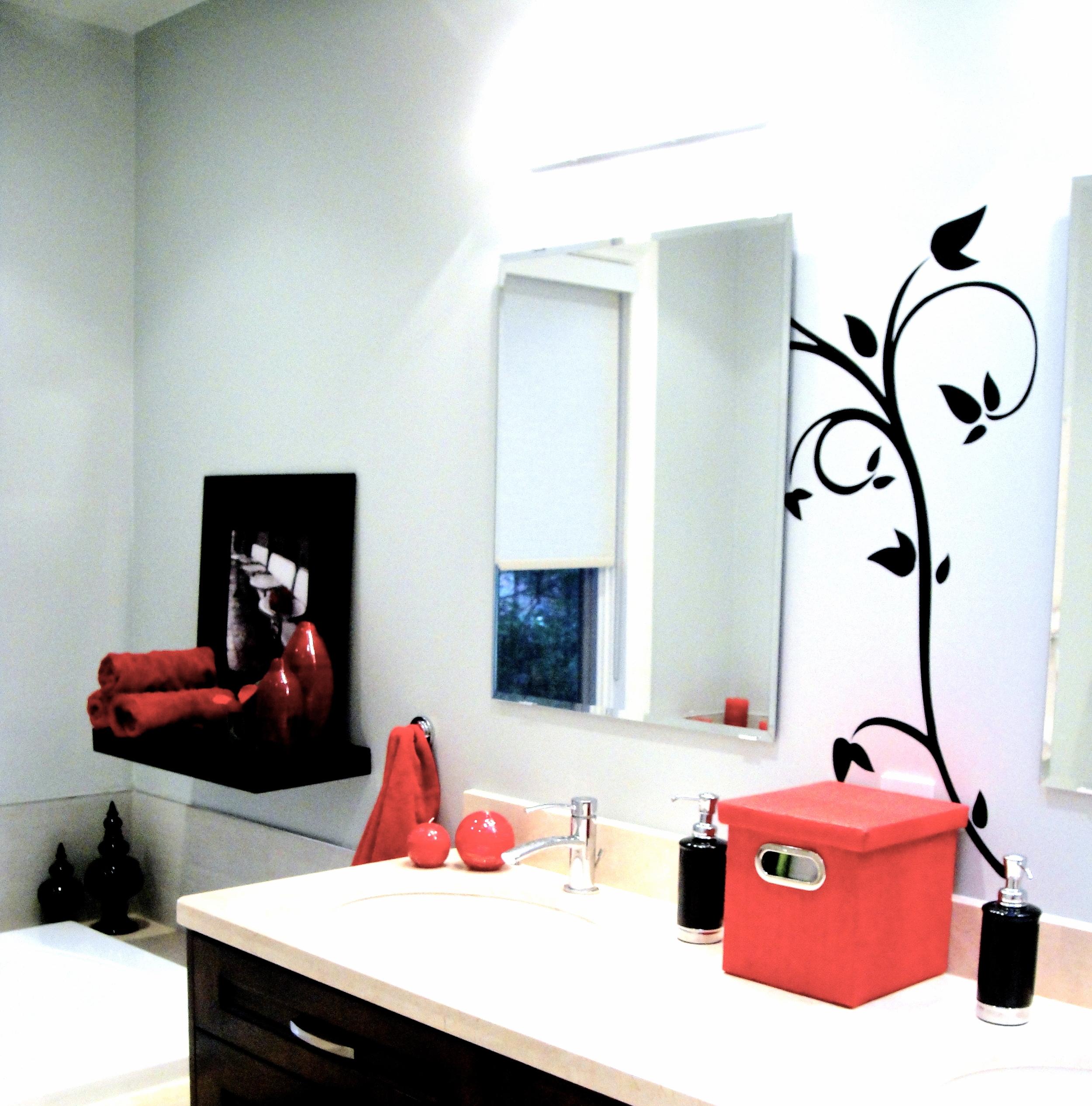 Ensuite Bathroom (7).JPG