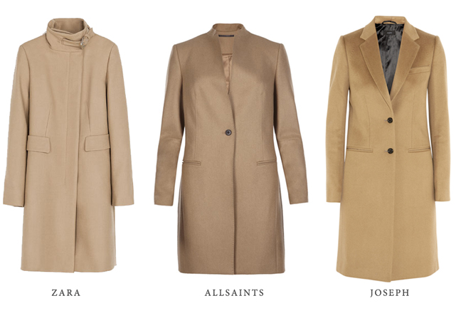 Caramel-Coats-Product-Kind-of-Luxe.jpg