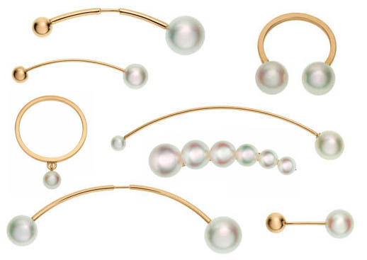 via lefashion.blogspot.com
