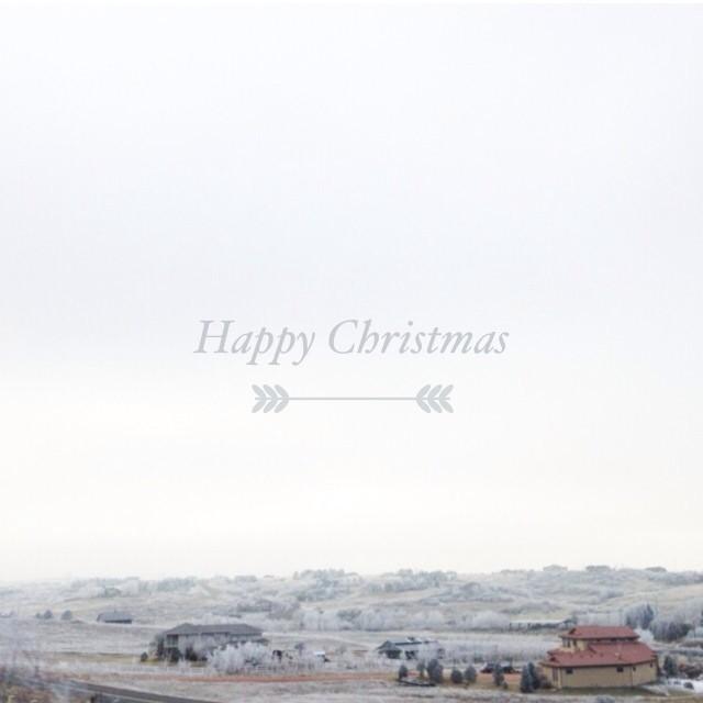 ChristmasHolidaysInstagramVSCO