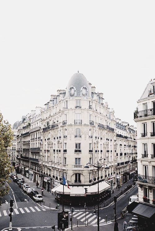 ParisPhotography.jpg