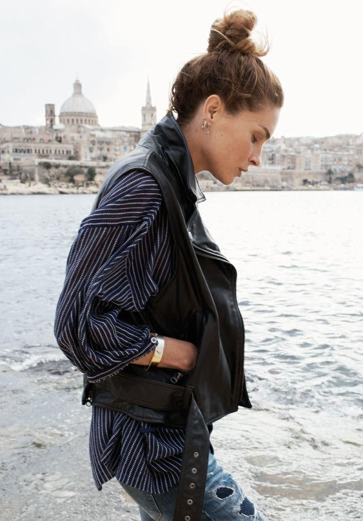 erin-wasson-in-malta-for-madewell-catalog-11.jpg
