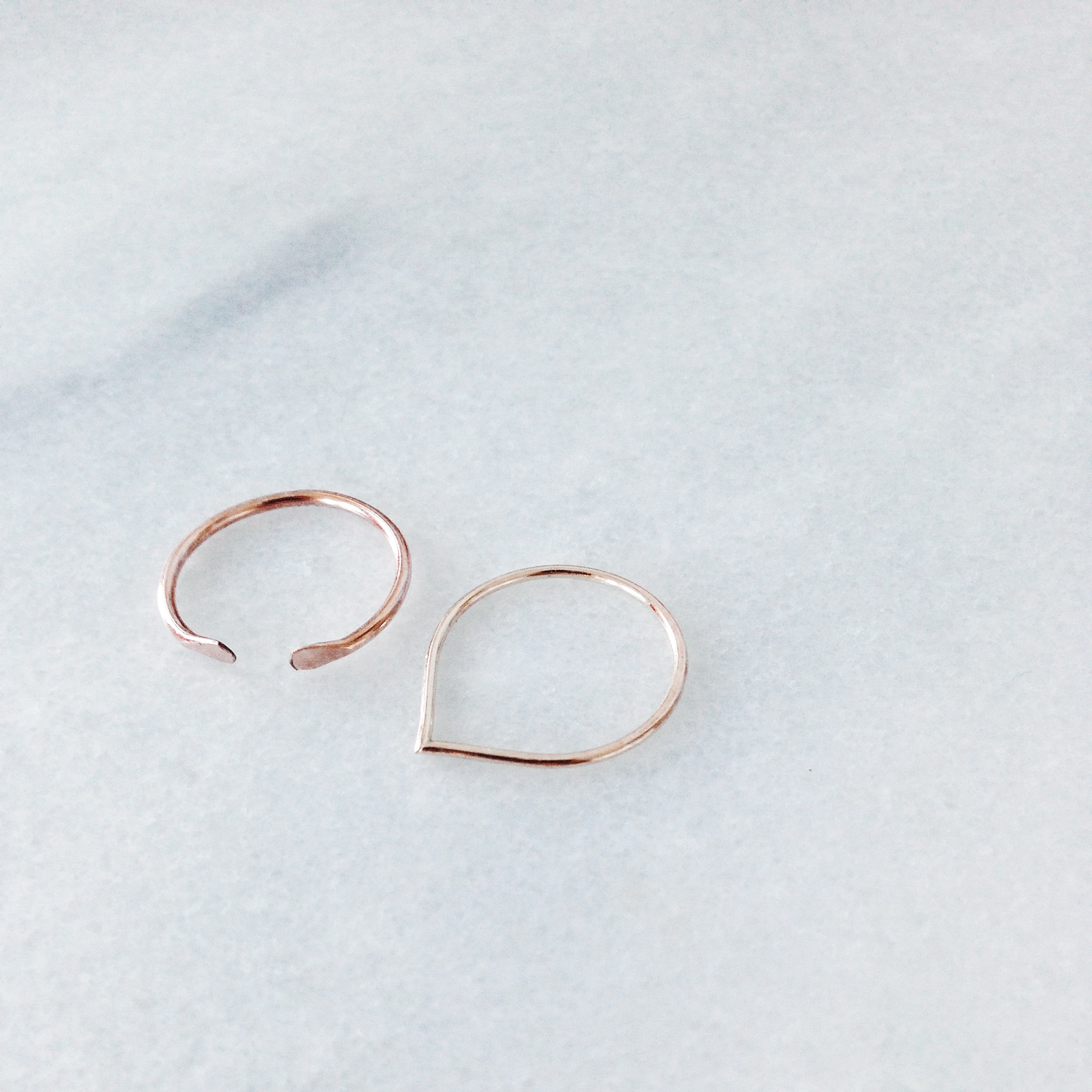 StackMinimalRings_KindofLuxeBlog
