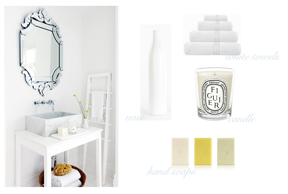 White_Minimal_Bathroom_Accessories_KindofLuxe.jpg