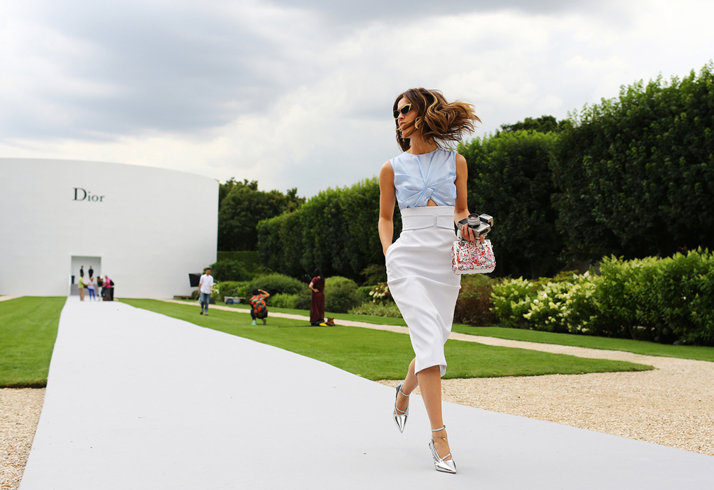 Couture-Street-Day1-20_133307599314.jpg