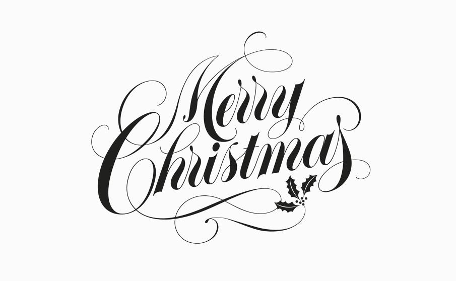Merry-Christmas-Fonts-Black.jpg
