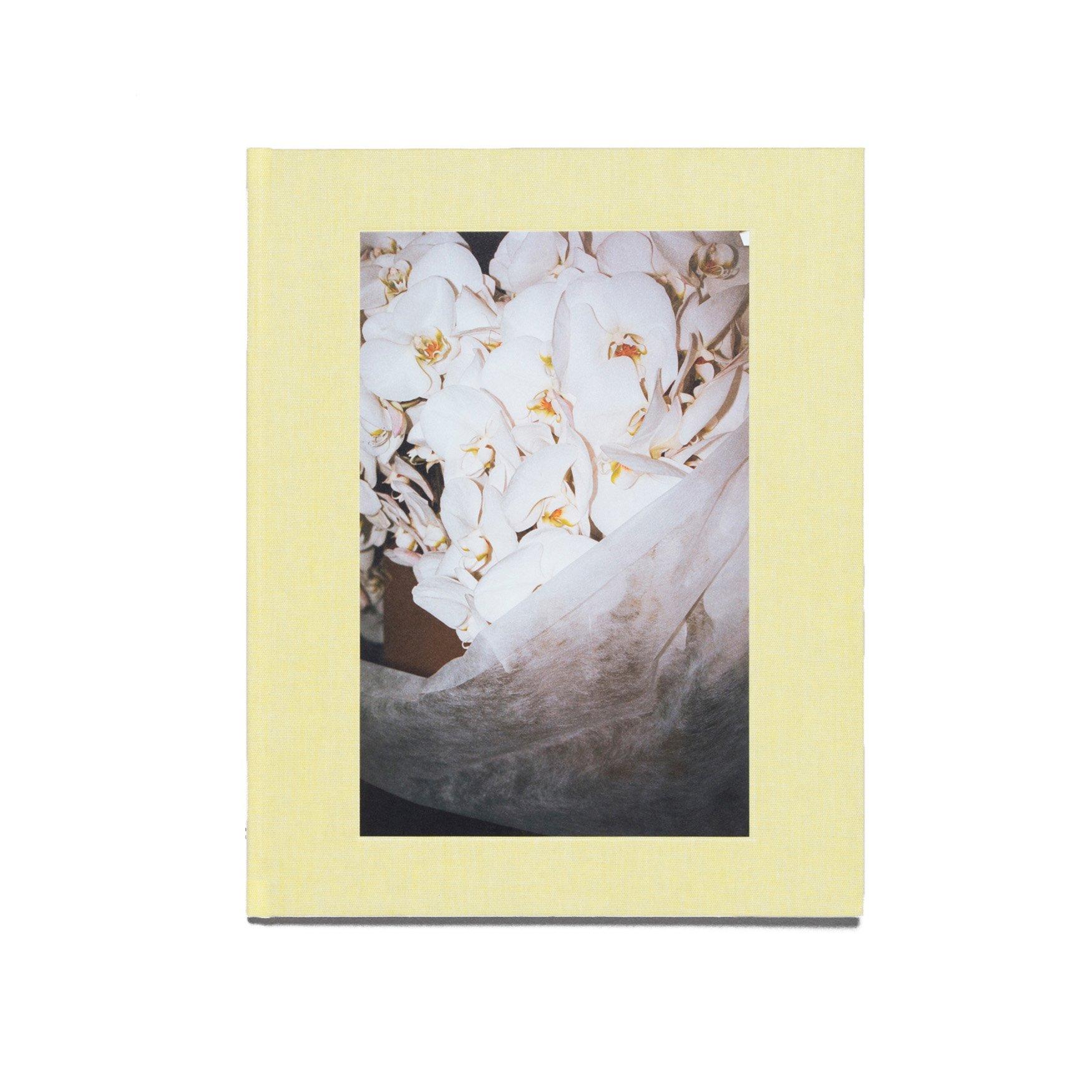 LA_Flower_Market_Book_Detail_2_1920x.jpg