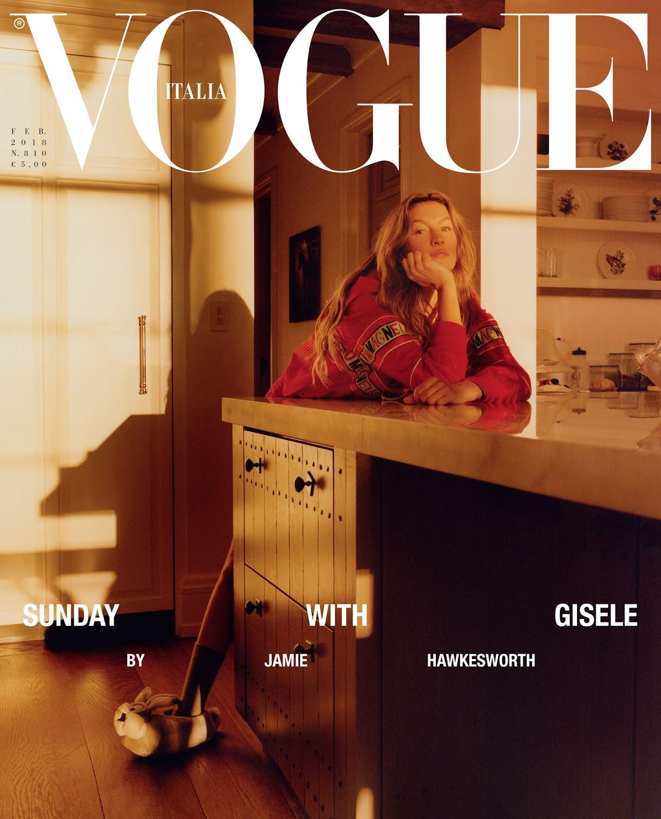 Vogue Italia February 2018 1.jpg