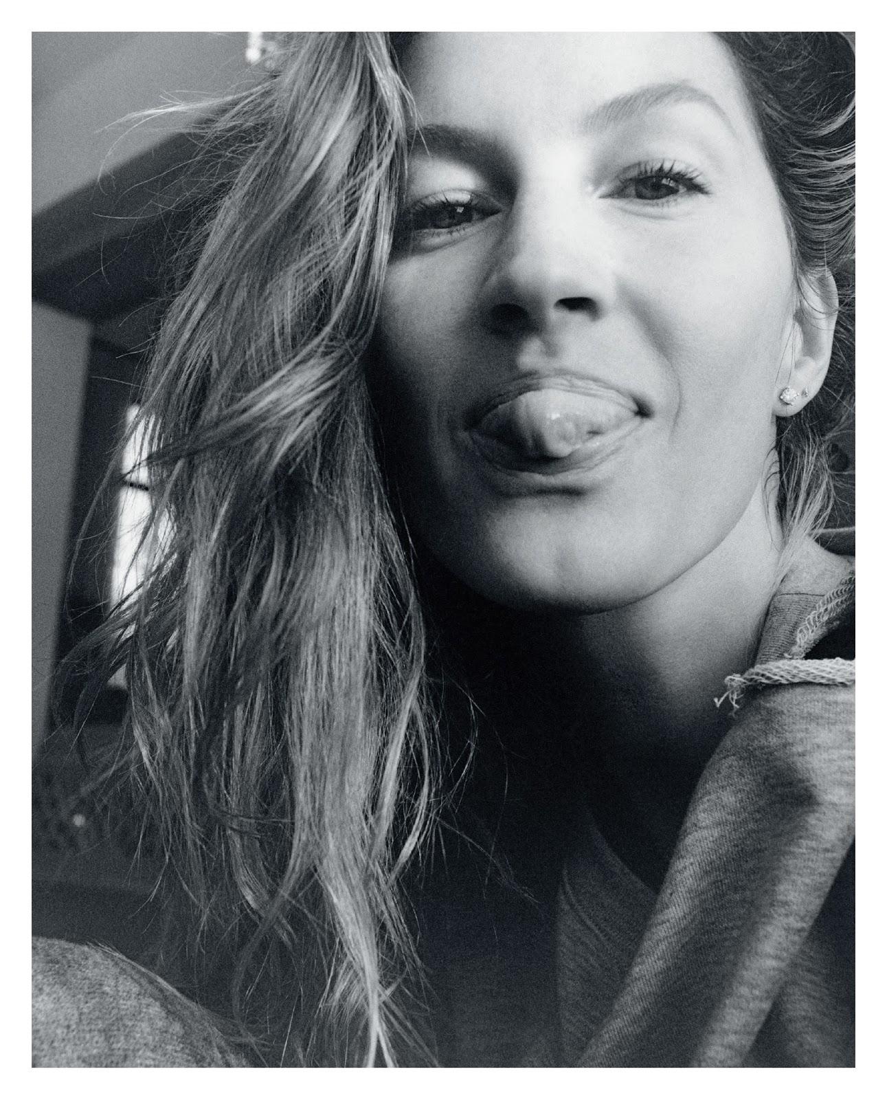Vogue Italia February 2018 3.jpg