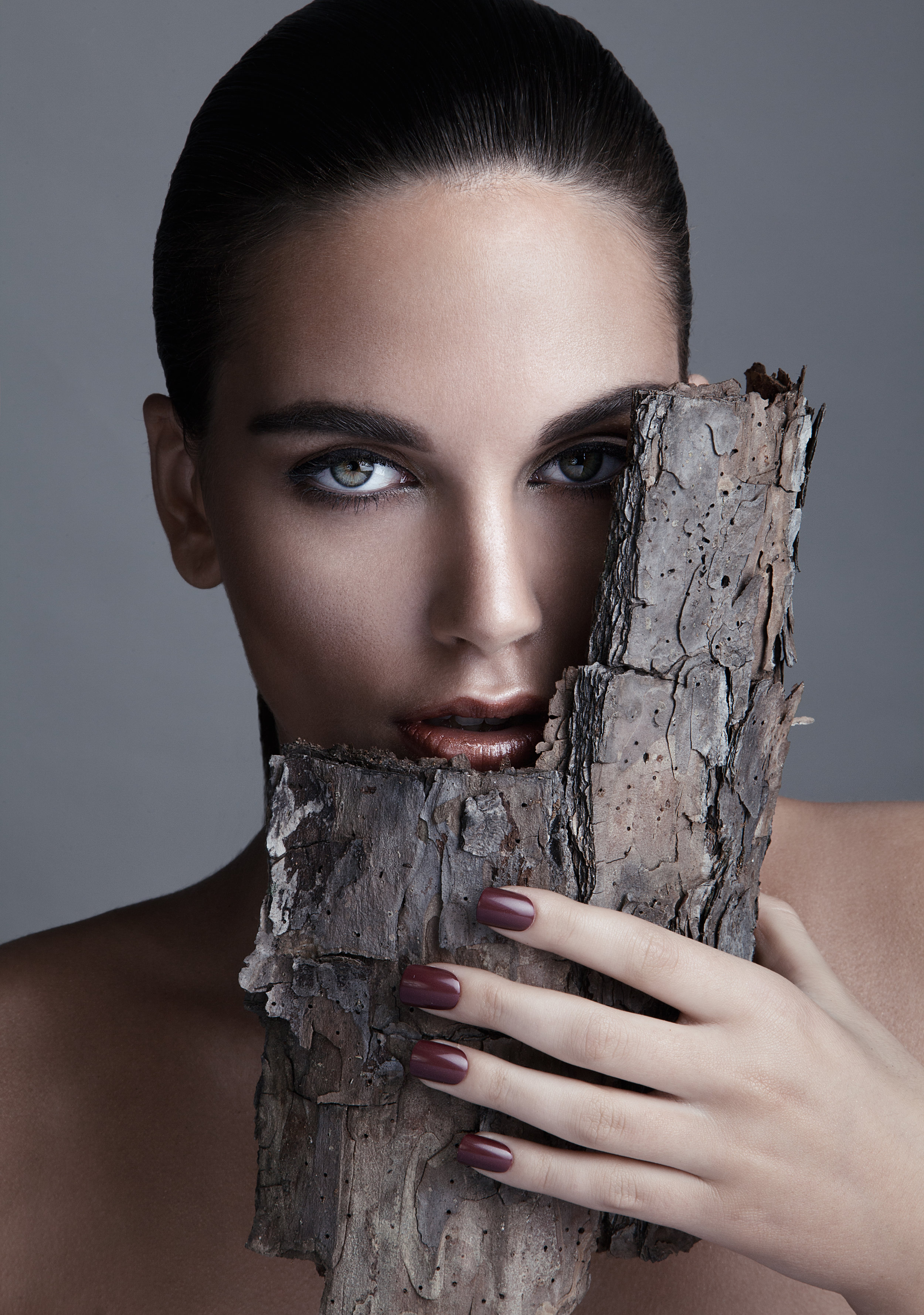 thienlaphotography-beauty-wood-ad.jpg