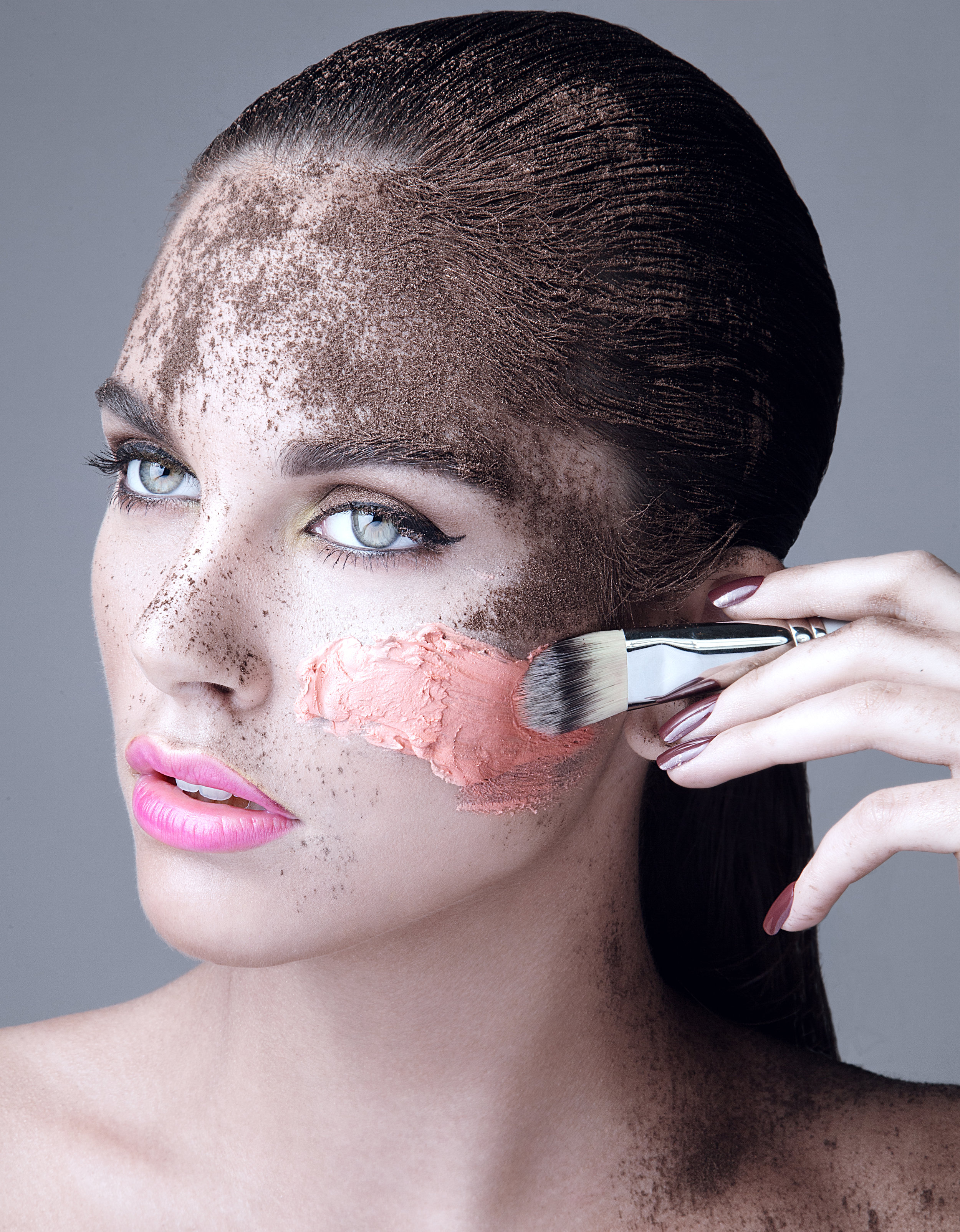 thienlaphotography-beauty-makeup-ad.jpg
