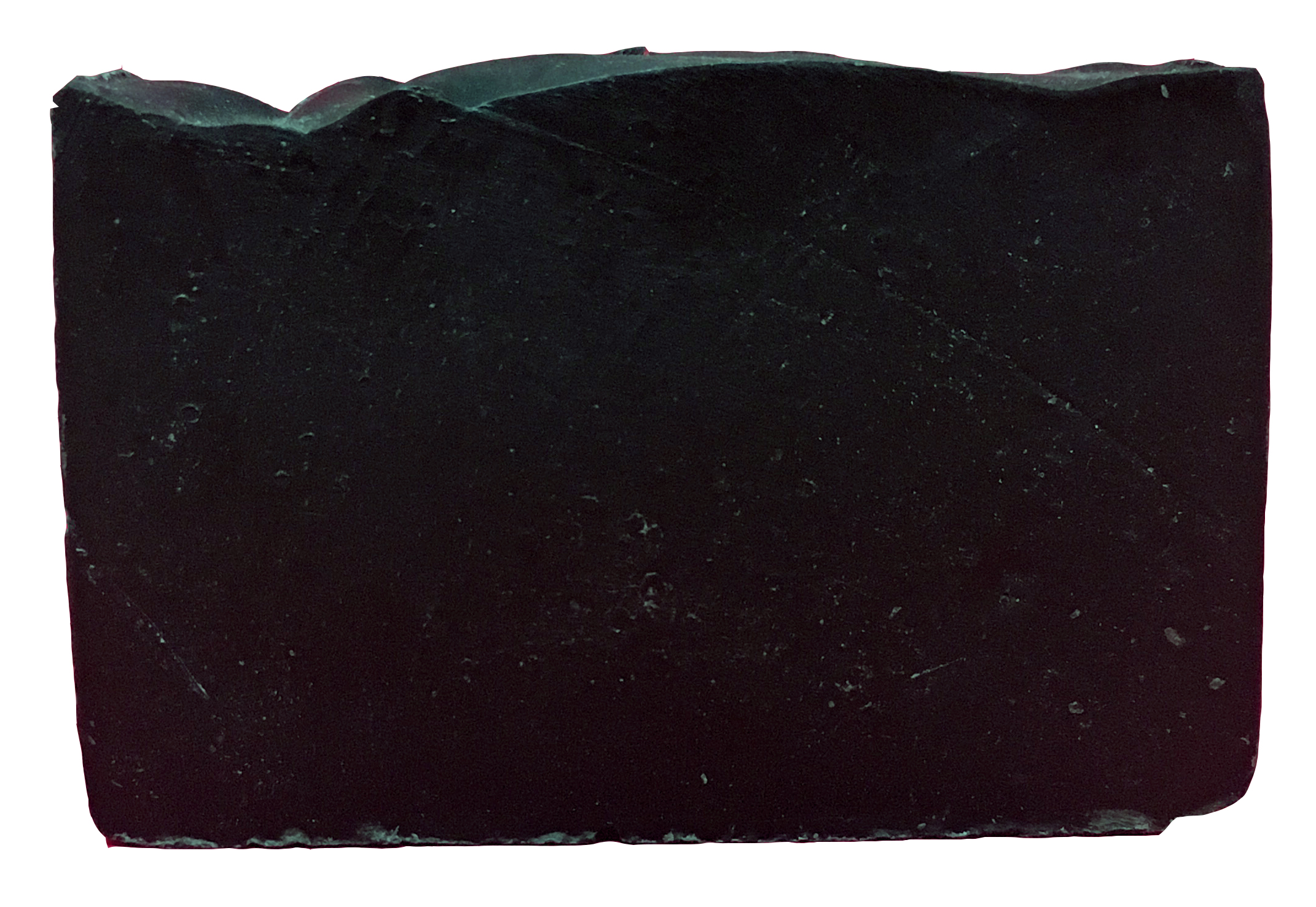 scrub me™ detoxifying charcoal bar