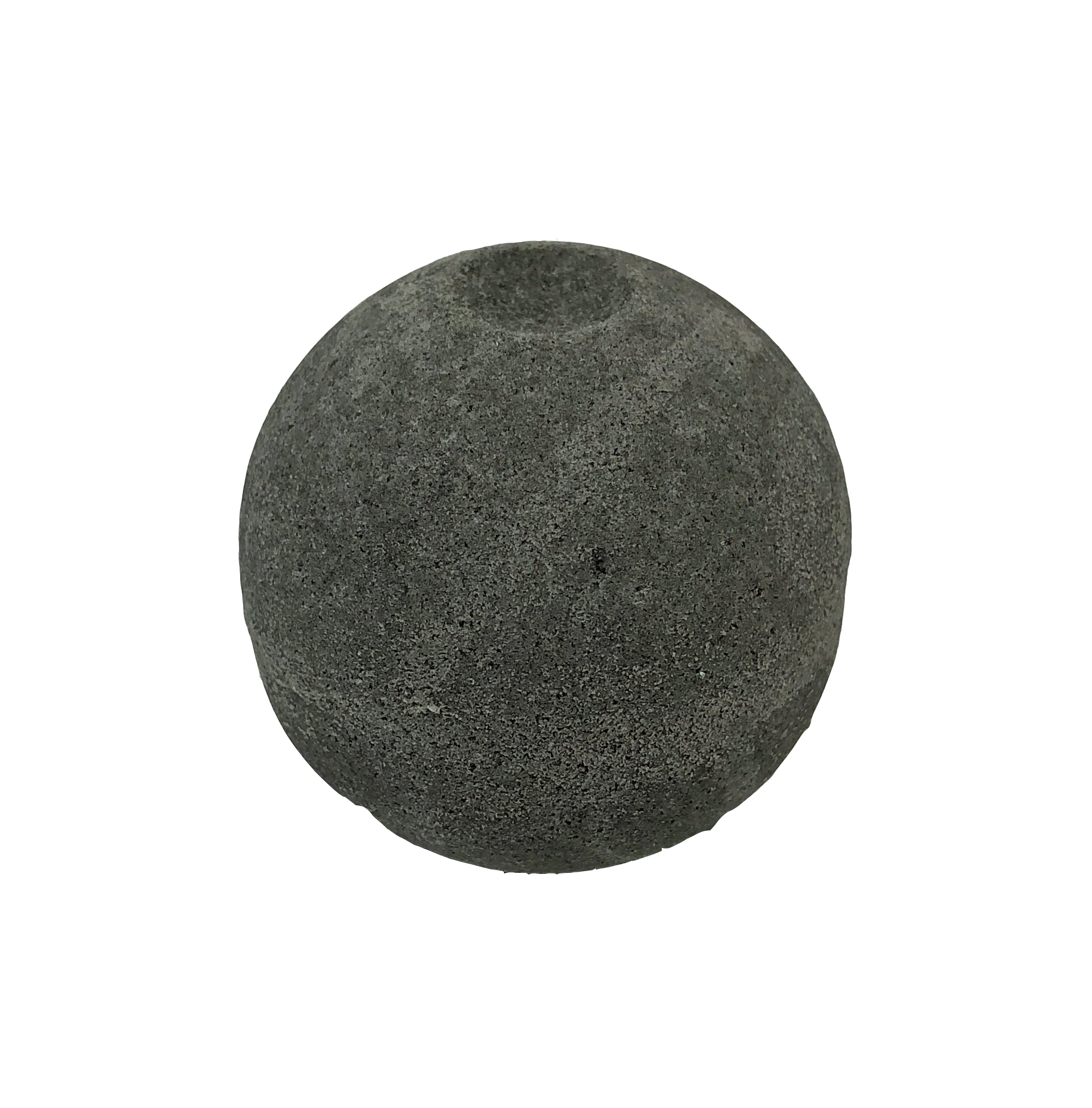 Detox - This deep-cleansing spa bomb treats oily skin and those who are feeling congested. A blend of sea clay, kaolin clay, and charcoal absorbs excess oils and draws toxins from the skin. Non-pore-clogging moisturizers like shea, jojoba, and castor replenish skin's balance without feeling too heavy.
