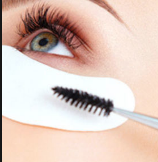 Lash tint - This is another quick and easy beauty service that just boosts your natural beauty even more! A lash tint usually uses dark black (or brown if you prefer) semi-permanent dye to tint your natural lashes. This darkening of the lashes really fills in your lash line and makes you feel less of a need to use mascara. While this service doesn't lift or lengthen lashes it still definitely gives you a nice boost. A lash tint can be paired with a lift to give the illusion of false lashes. A tinting service can be great for those of you interested in amplifying your lash beauty but not ready to try a lift or extensions yet.