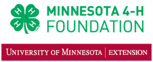 university of mn logo.png