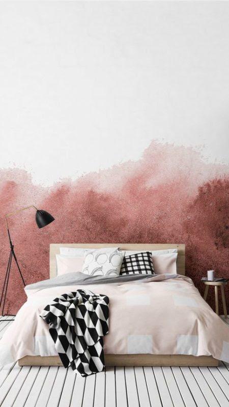 source: murals wallpaper