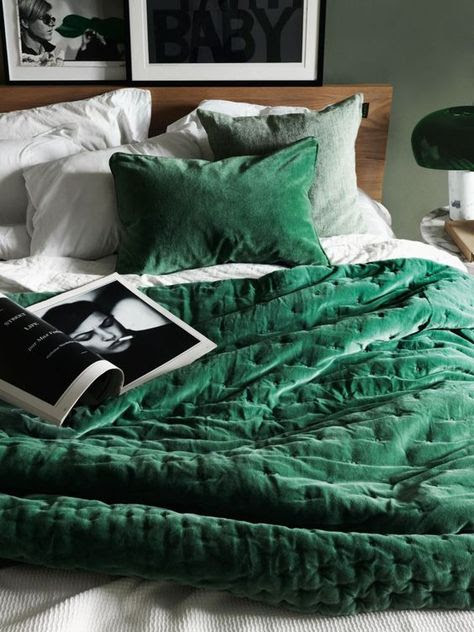 source: french bedroom company