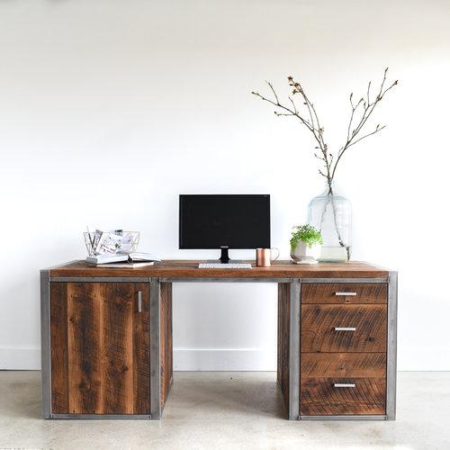 desk+2-1.jpg