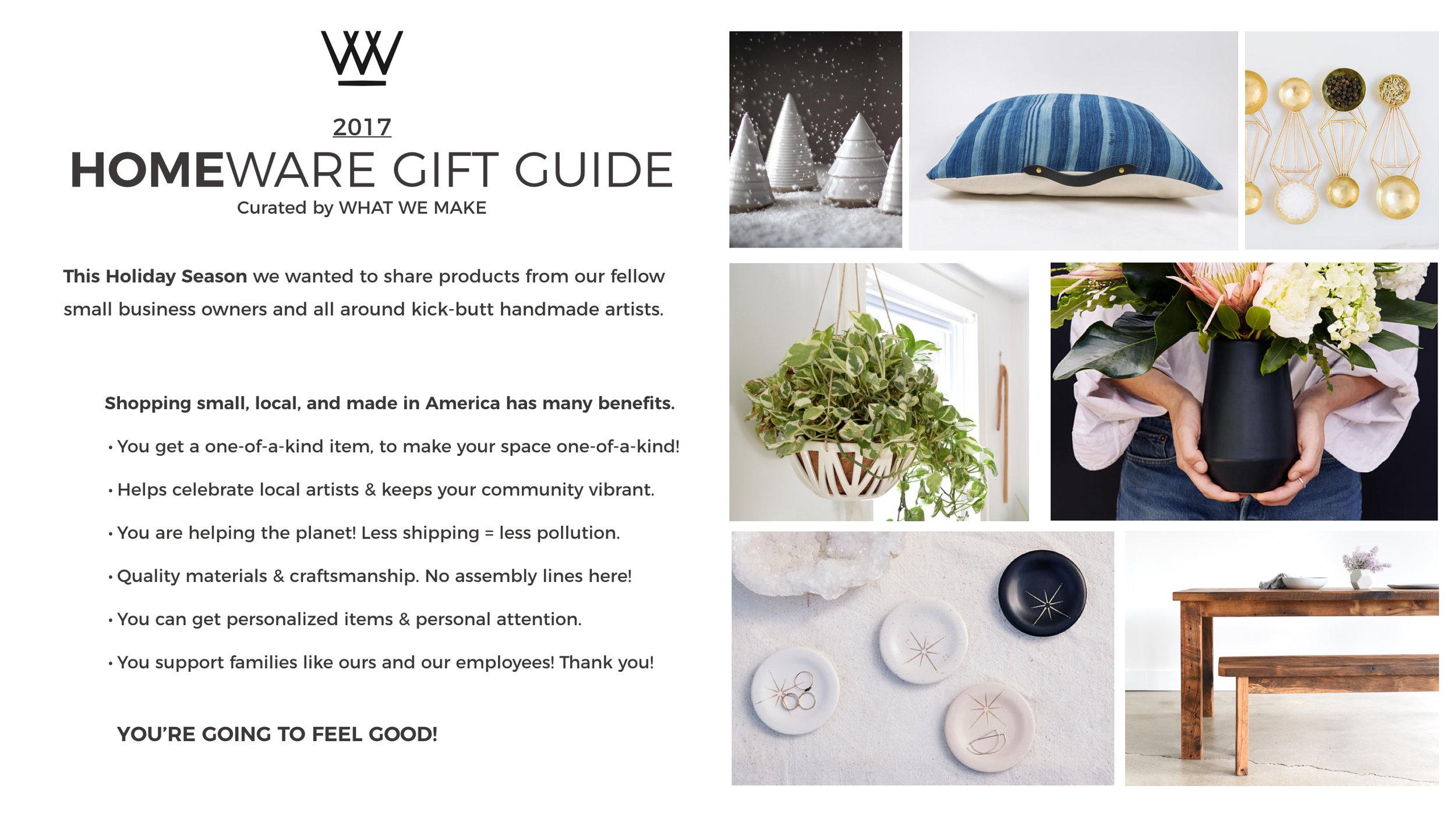2017homeware-gift-guide.jpeg