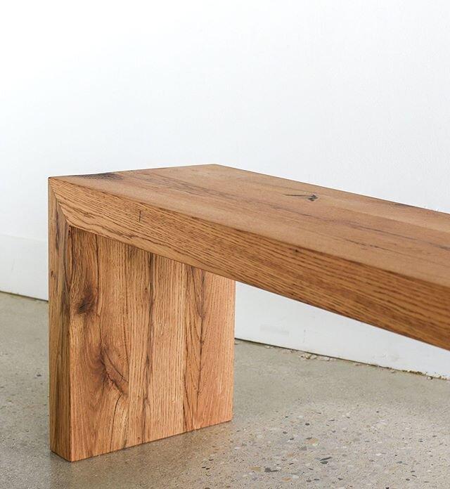 Reclaimed Wood Furniture Handmade, Affordable Reclaimed Wood Furniture