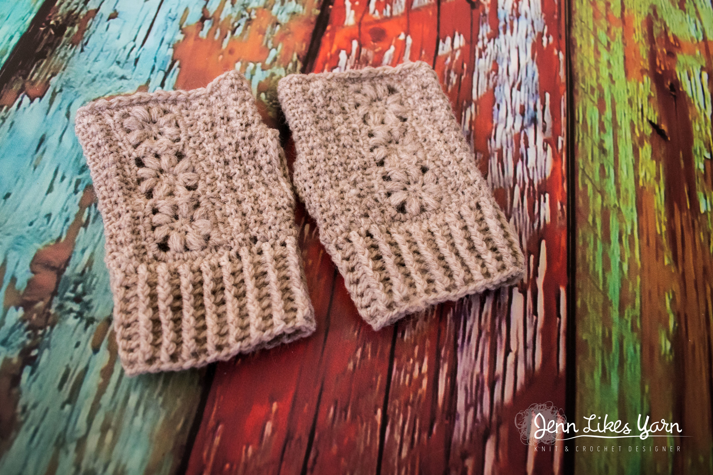 20140802---Fingerless-Mitts-02.jpg